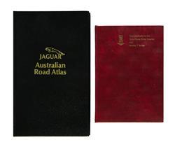 Full Catalogue Entry